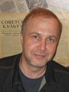 11_guri_alekseev