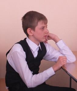 3_Чиванов1