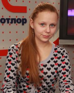Виноградова Ксения_16л_История О